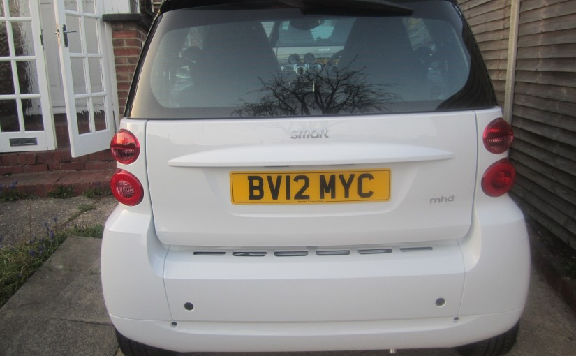 Smart Car For Hire Sale Passion White Silver. We Hire, Sell & Buy, Smart Cars. Looking to hire a Mercades Smart Car FourTwo. Then Contact MKL Smart Car Hire